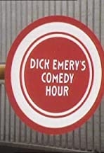 Dick Emery's Comedy Hour