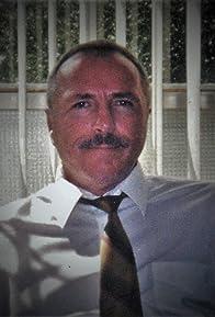 Primary photo for George A. Perantoni