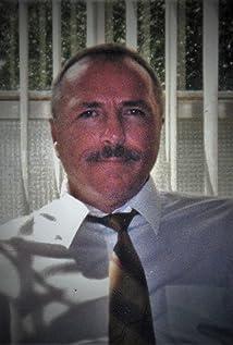 George A. Perantoni Picture