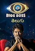 Bigg Boss Telugu (2017-)