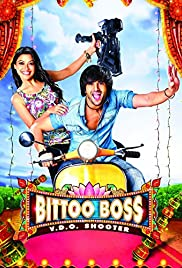 Bittoo Boss (2012) Full Movie Watch Online Download thumbnail