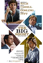 Download The Big Short (2015) Movie
