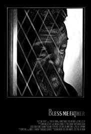 Bless Me Father Poster