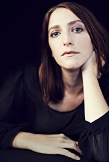 Abbie Richards Picture