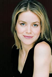 Amy Rutherford Picture