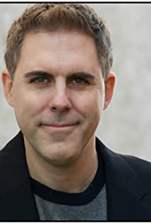 Ian Lithgow