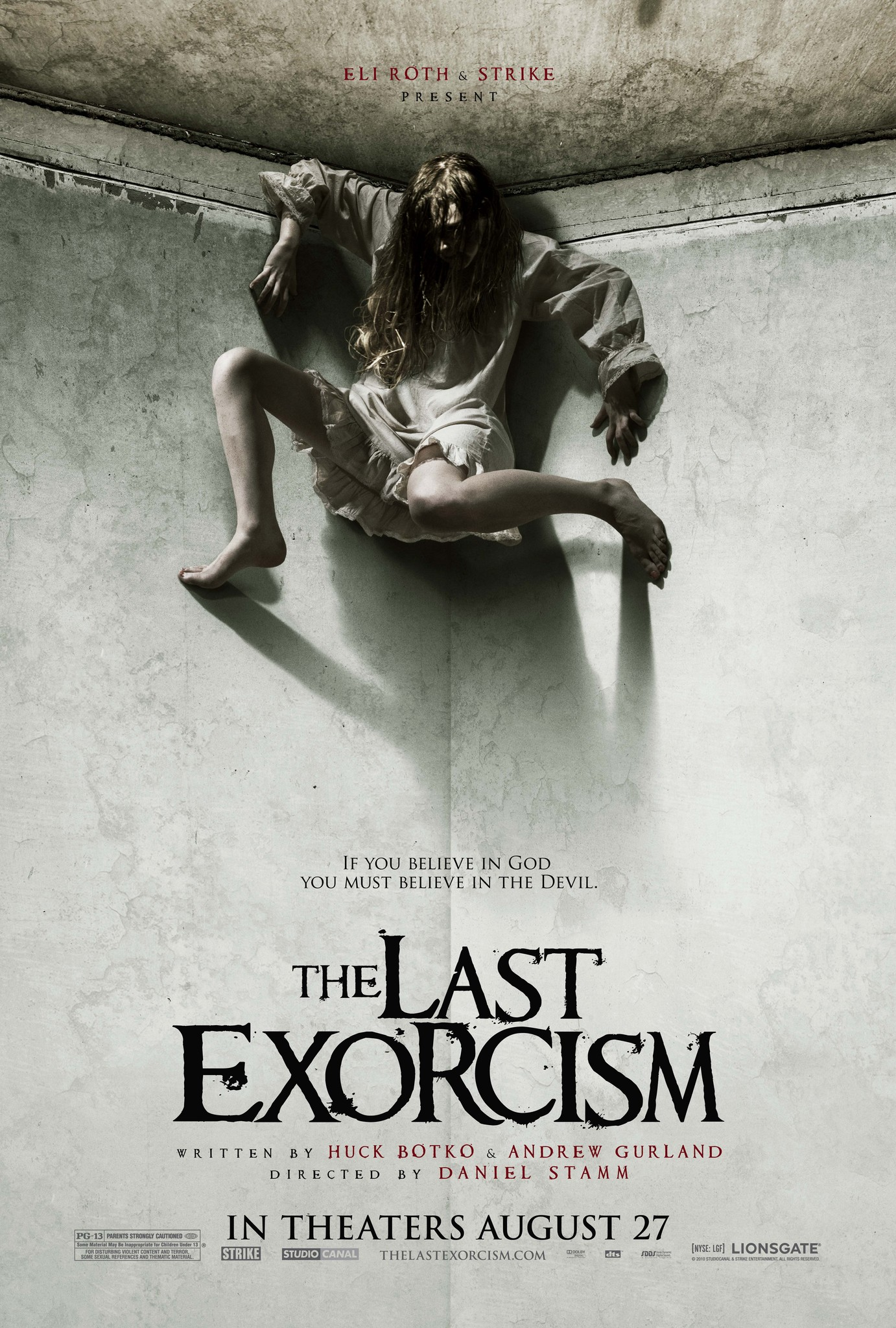 exorcism of emily rose full movie download in hindi hd