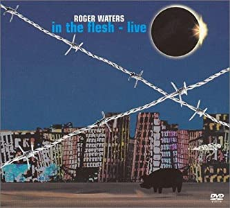 Roio » blog archive » roger waters chicago 2010.