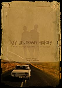 MP4 full movies downloads for free My Unknown History [480x360]