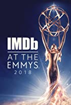 S3.E1 - IMDb at the Emmys 2018