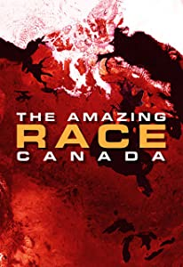 New movie downloads mp4 The Amazing Race Canada: Canada\'s Coming Together Like a Piece of Cake by Rob Brunner  [4k] [640x320] [2k]