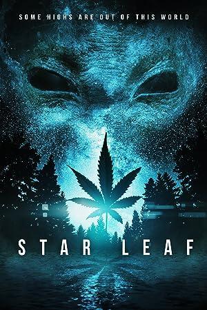 Permalink to Movie Star Leaf (2015)