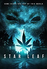Primary photo for Star Leaf
