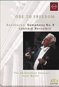 Bernstein: Ode to Freedom (1989)