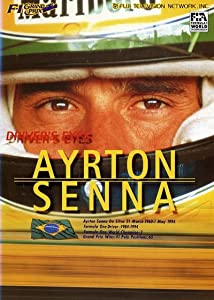 Sites to download english movies Driver's Eyes Ayrton Senna by none [4K