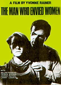 Movie full hd download The Man Who Envied Women by none [640x960]