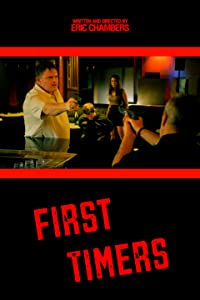 free download First Timers