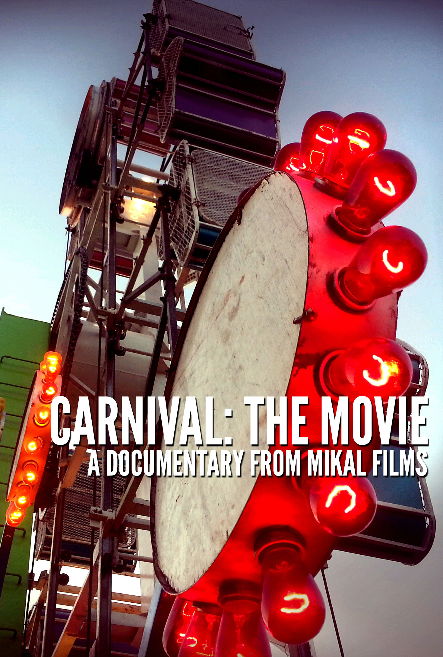 carnival the movie 2019 imdb