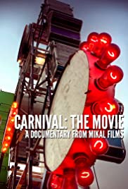 Carnival: The Movie Poster