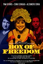 Box of Freedom