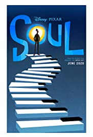 Watch Full HD Movie Soul (2020)