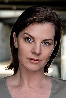 Kera O'Bryon Picture