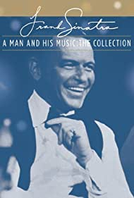 Frank Sinatra: A Man and His Music + Ella + Jobim (1967)