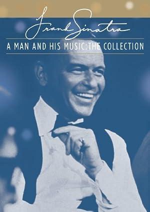 Where to stream Frank Sinatra: A Man and His Music + Ella + Jobim