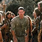 Mark Wahlberg in Planet of the Apes (2001)