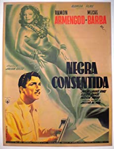 Top free movie downloading sites Negra consentida by [720p]