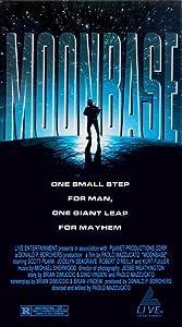 Moonbase hd mp4 download