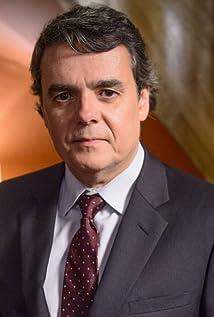 Cássio Gabus Mendes Picture