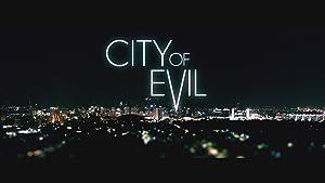 Where to stream City of Evil (Adelaide)