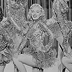 Marilyn Monroe in Ladies of the Chorus (1948)