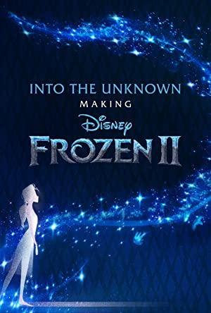 Frozen 2 [1080p][Castellano][wWw EliteTorrent BZ]