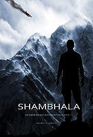 Shambhala Poster