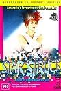 Starstruck (1982) Poster