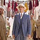Matthew Goode in Brideshead Revisited (2008)
