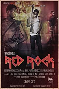 Hollywood movies hd mp4 download Travis Porter: Red Rock