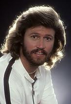Barry Gibb's primary photo