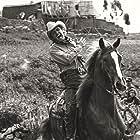 Dennis Hopper in The Last Movie (1971)