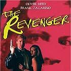 The Revenger (1990)
