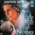 Lindsay Wagner in Nurses on the Line: The Crash of Flight 7 (1993)