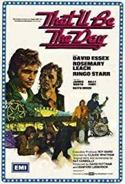 Download That'll Be the Day (1973) Movie