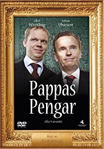 Movie downloads free hd Pappas pengar [iTunes] [UHD] [Bluray