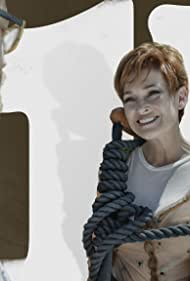 Carolyn Hennesy in These People (2015)