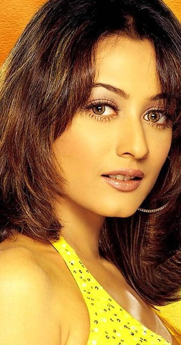 фото индийская актриса намрата широдкар небольшой фантазии умелых