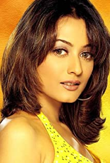 Namrata Shirodkar Picture