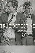 True Detective (2014-)