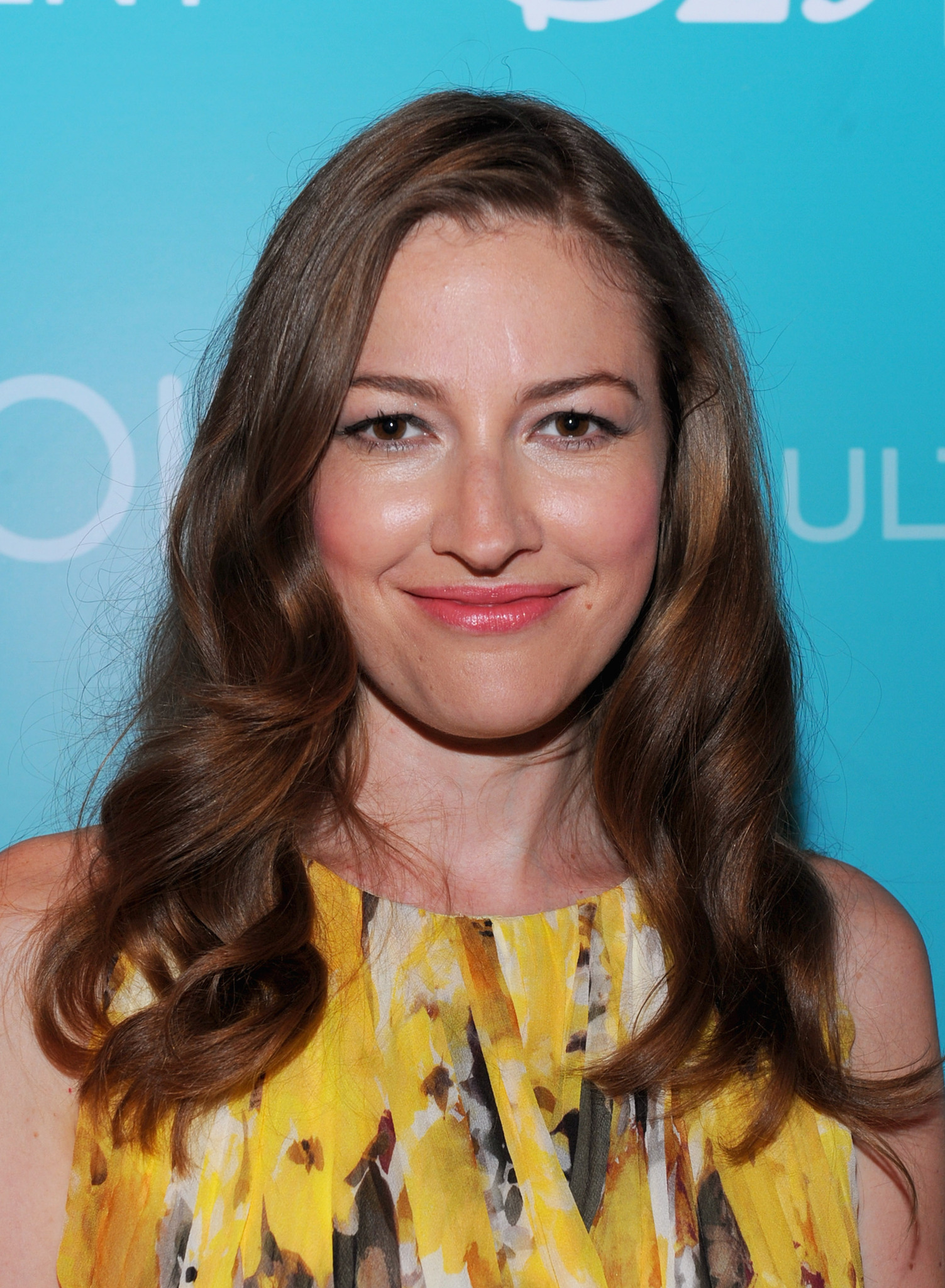 Kelly Macdonald (born 1976) naked (48 foto and video), Pussy, Bikini, Selfie, underwear 2019